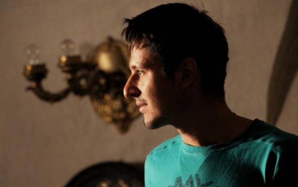 Как живёт сын арестованного за миллионную взятку Алексея Улюкаева