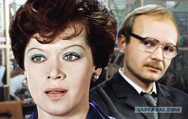 Кэти Перри и ее глаза