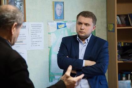Уволенных чиновников-академиков призвали доказать свою научную квалификацию
