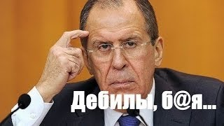 У Держгеокадастру заберуть повноваження і перетворять на технічну функцію, - Милованов - Цензор.НЕТ 2363