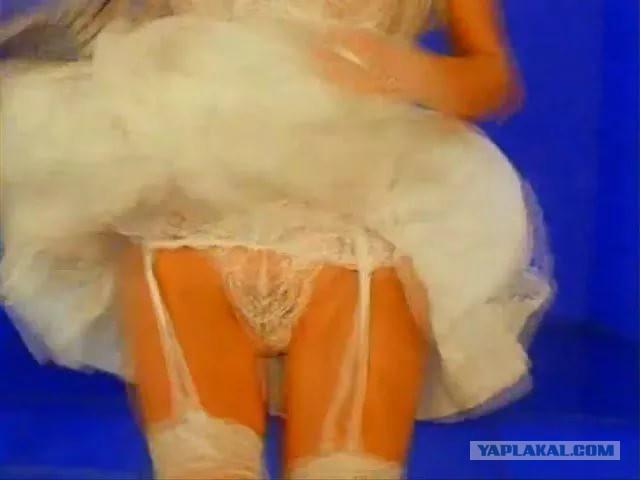 videoklipi-vetlitskaya-v-porno-litso