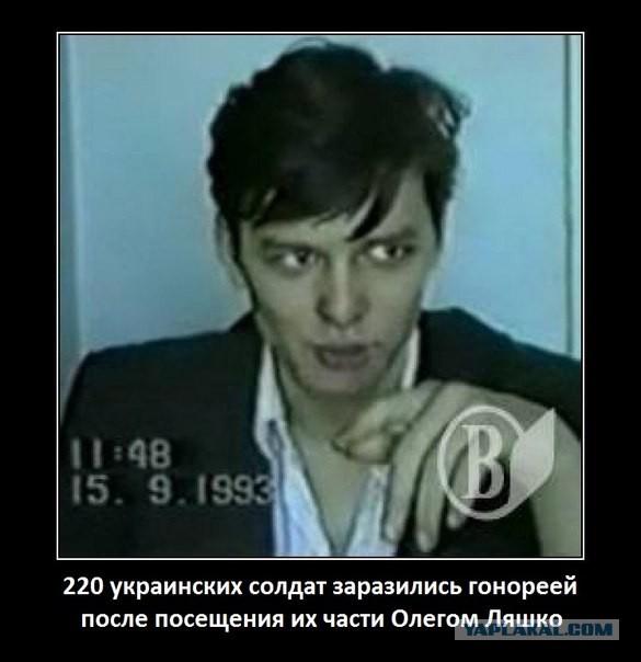 video-bolshie-gandon-v-pizde-u-ani-lorak