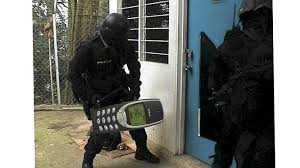 """Через две недели """"старые айфоны превратятся в тыкву"""""""