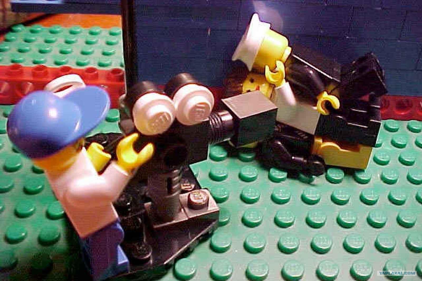 Лего просмотры секс фото 447-304