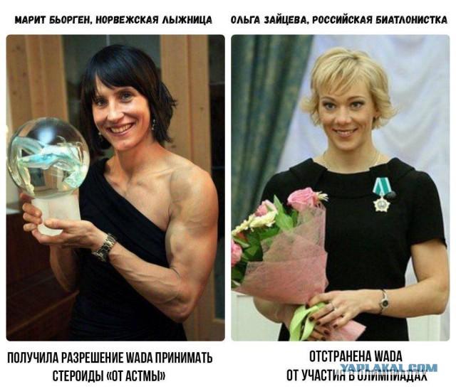 Выебана собственной сестрой русское домашнее