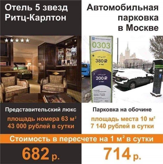 Сенат США не смог заблокировать снятие санкций с компаний российского олигарха Дерипаски - Цензор.НЕТ 5519