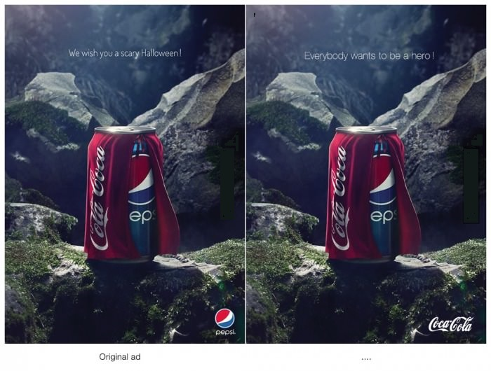 pepsico vs coca cola Pepsico and coca-cola both offer a solid combination of current dividend yield and dividend growth record why pepsico lower payouts give its yield more room to grow in the future.