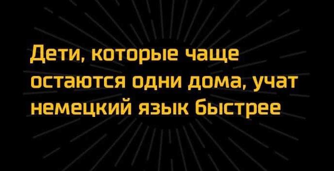 https://s00.yaplakal.com/pics/pics_original/3/6/7/14576763.jpg