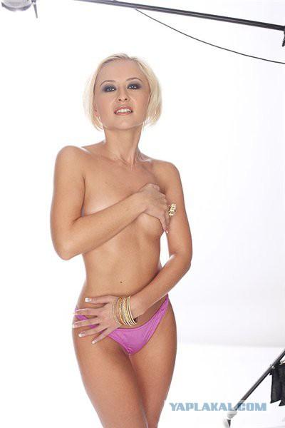 Порно фото ольги демидовой фото 141-964