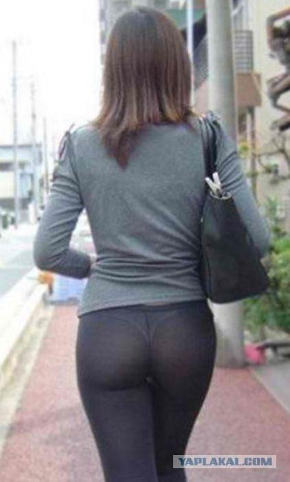 Сучки в облегающей одежде фото фото