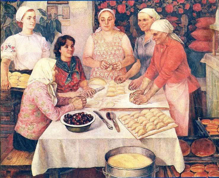 Картинки по запросу кохаль владимир владимирович художник