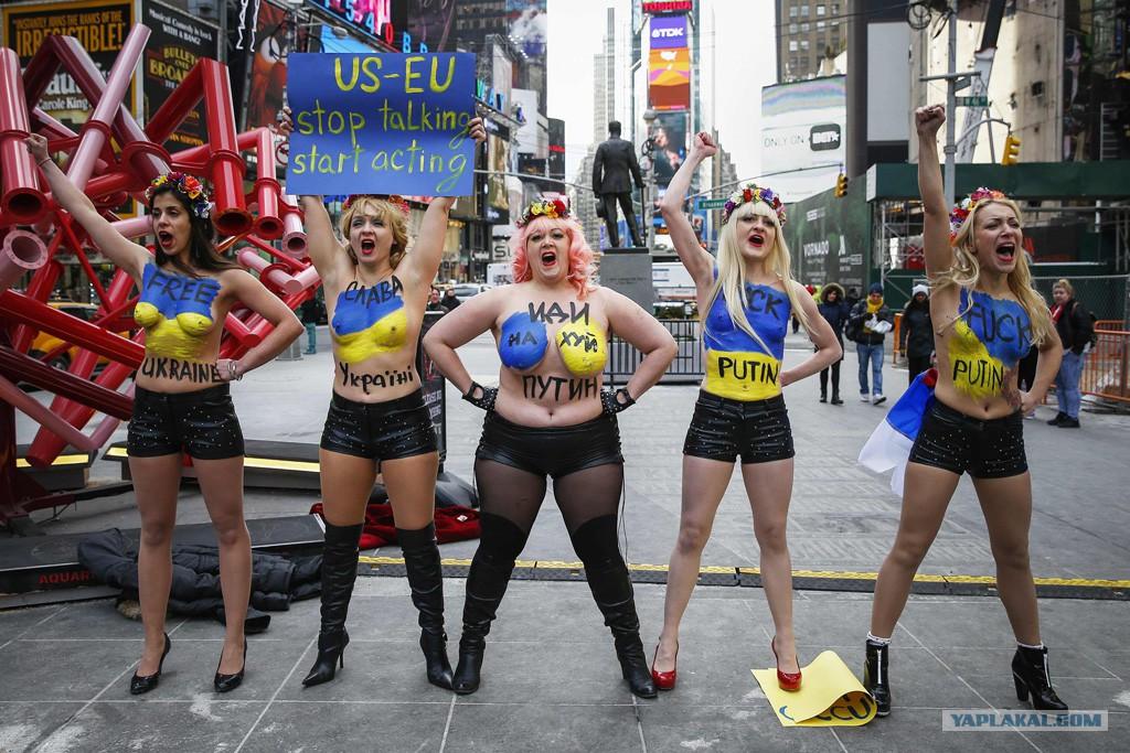 Фото проституток в европе