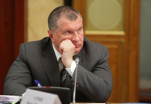 Павлюченко перевел 100 тысяч рублей на счет больного раком ребенка