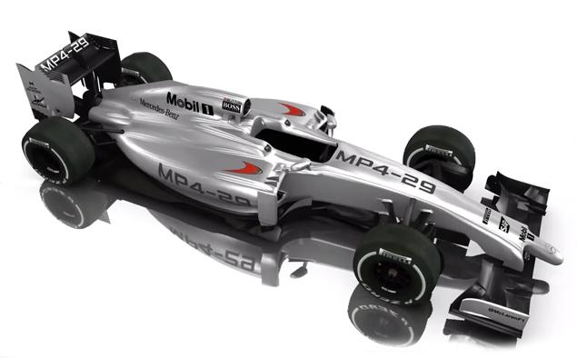 Формула 1 2012 скачать торрент от механики prakard.