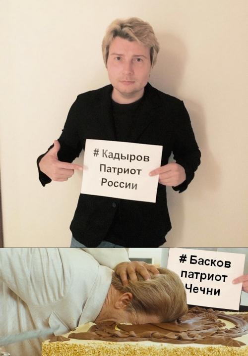 """""""Это неправда"""", - Песков отрицает слова президента Литвы о требованиях Путина - Цензор.НЕТ 7199"""