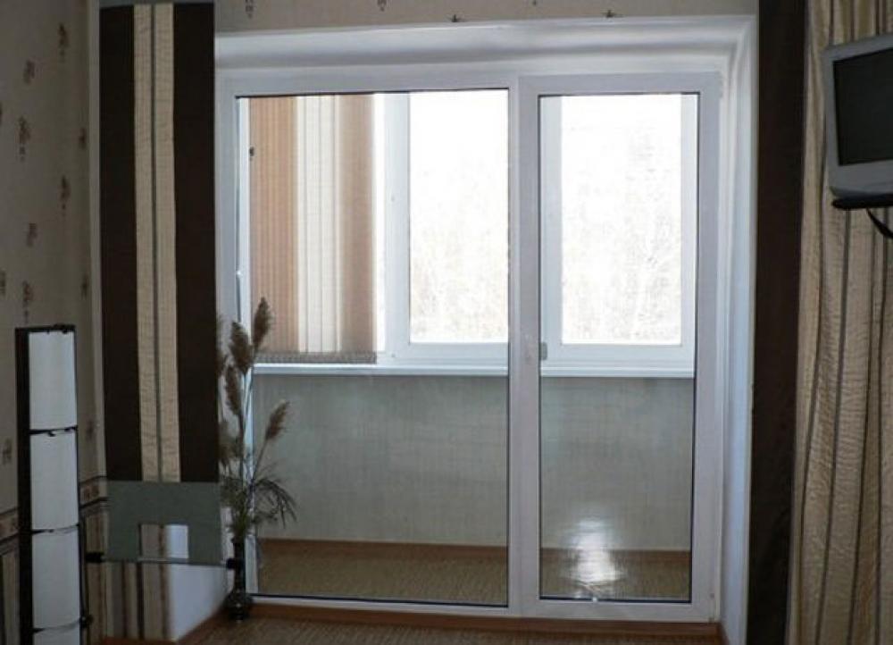 балкон еще балкон яплакалъ