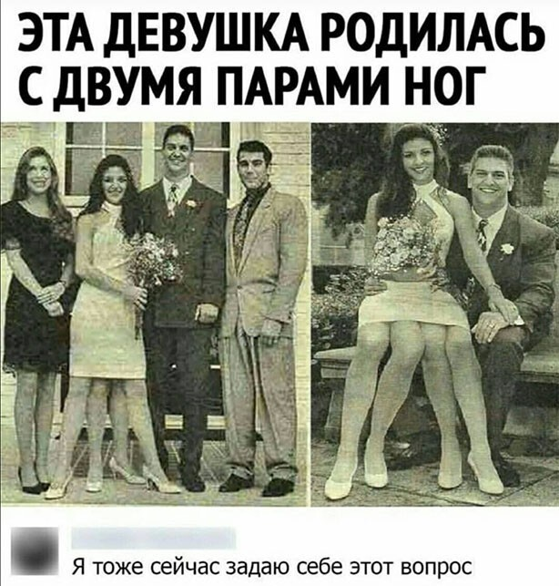 14846183.jpg