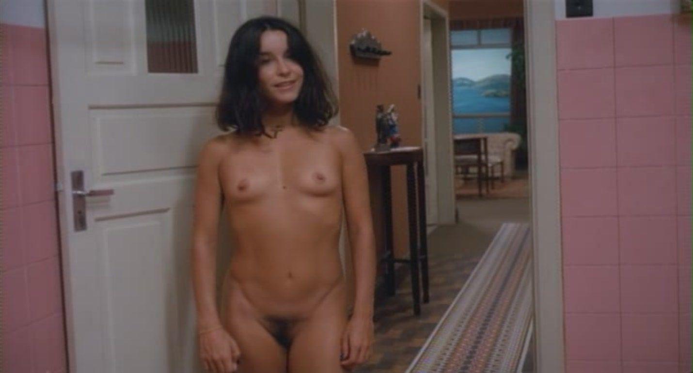 Порно изаура смотреть онлайн — pic 13