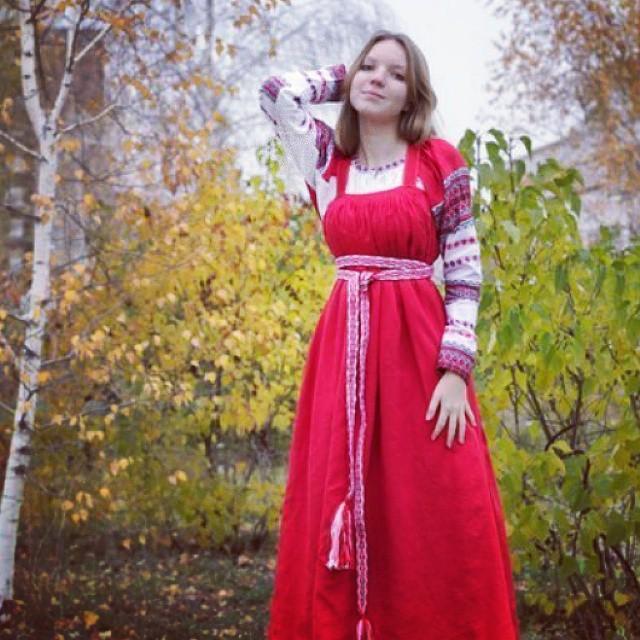 12 примет и поверий славян, которые вы, возможно