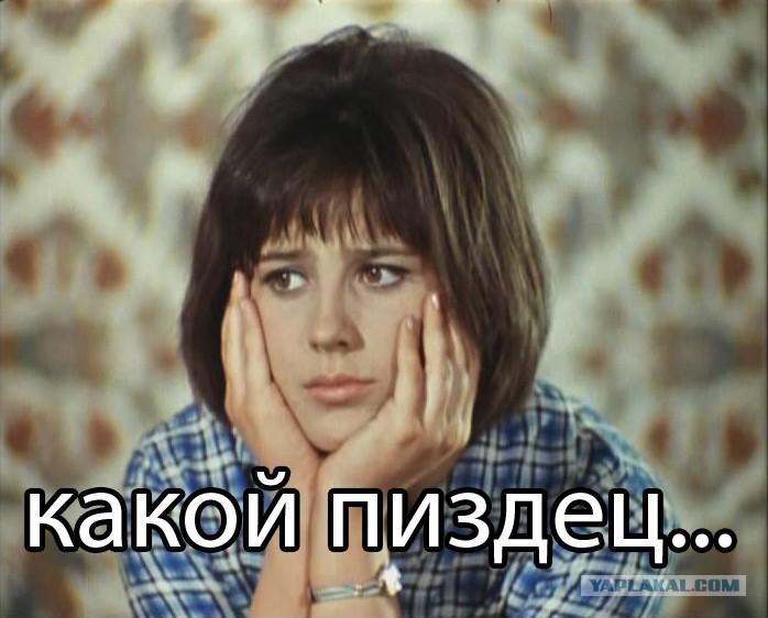 Кавказские девочка дрочит себя фото 749-861