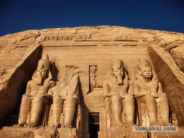 Какие народы мира самые древние?