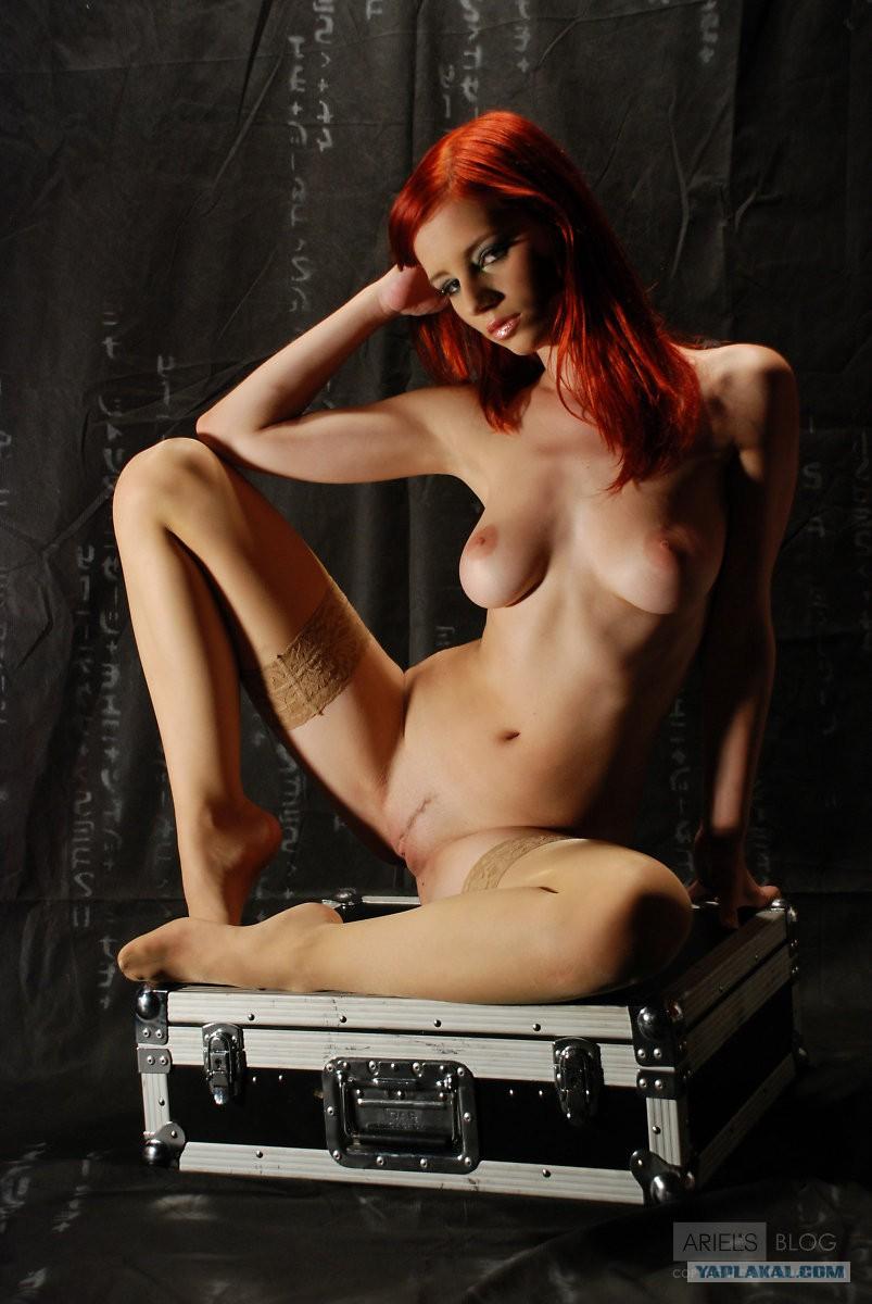 Sex Bare Naked Choke Pics