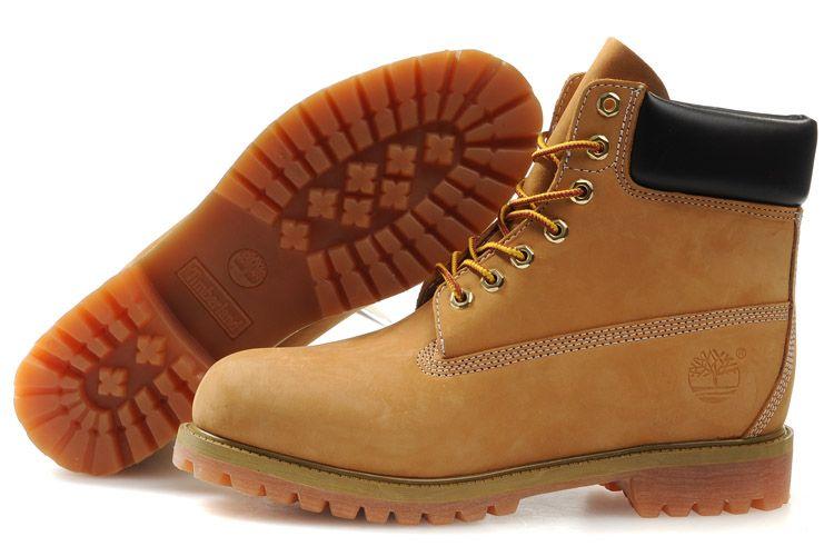 Купить женскую обувь в интернет-магазине - Сапоги паритет для особо ... 2b786a2cdb47b