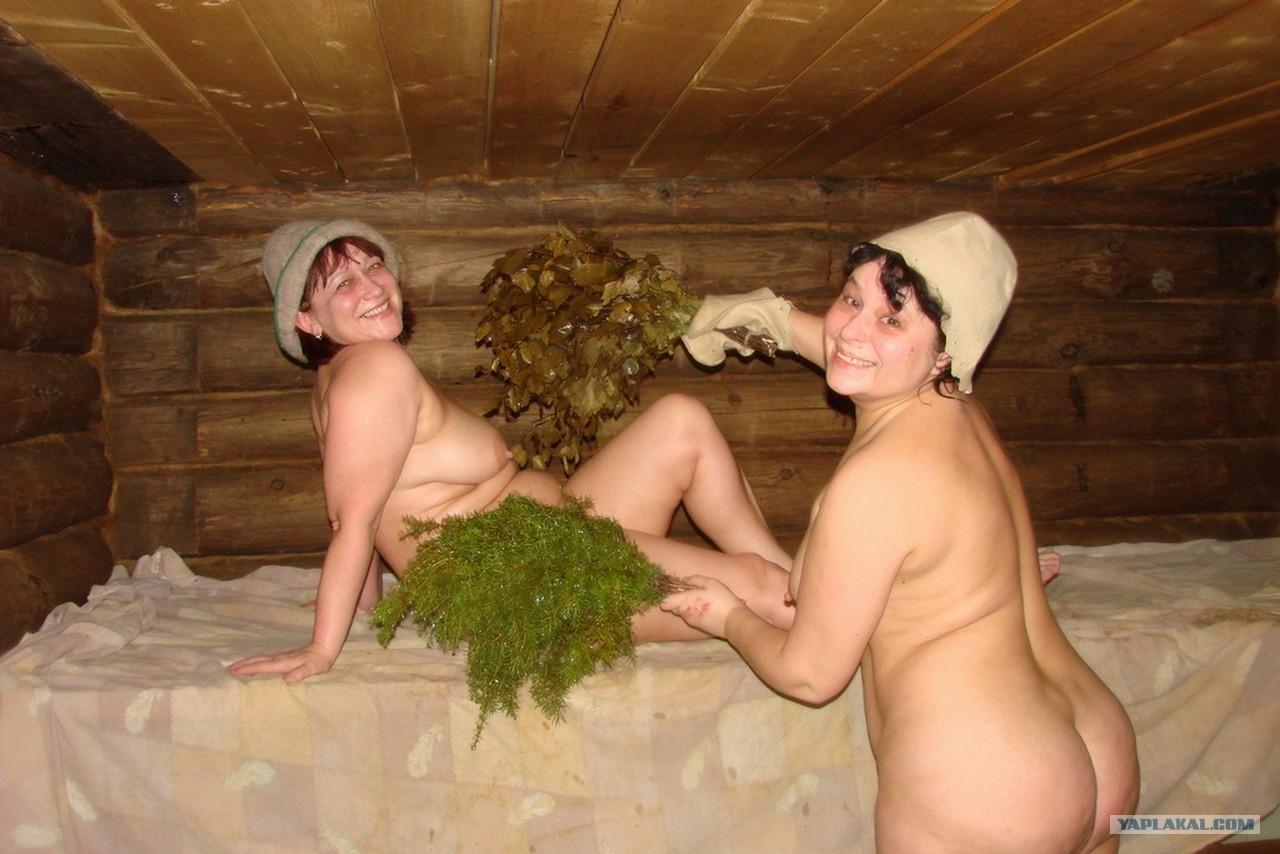 Русская старая баня эротика, порно зрелые соседи