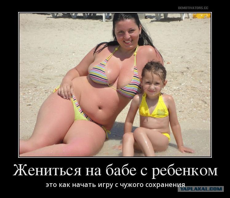 Женщина трахает мальчика фото фото 311-754
