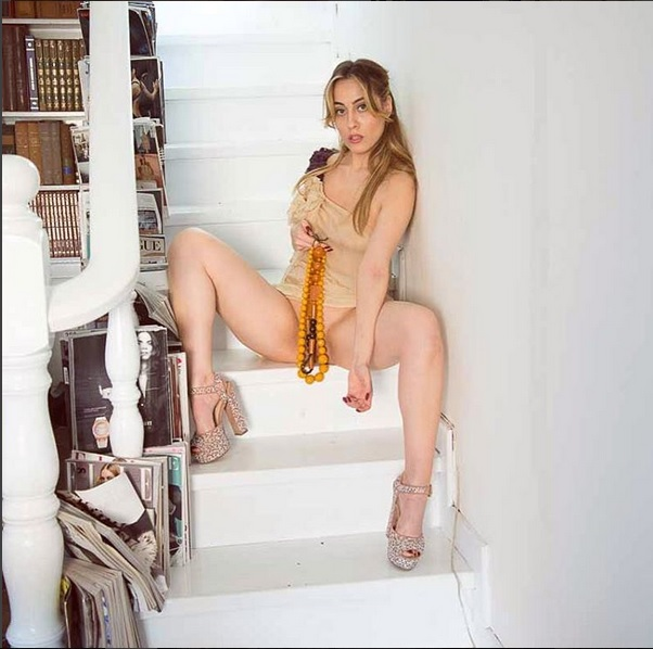 Рекорды ебли онлайн секс фото