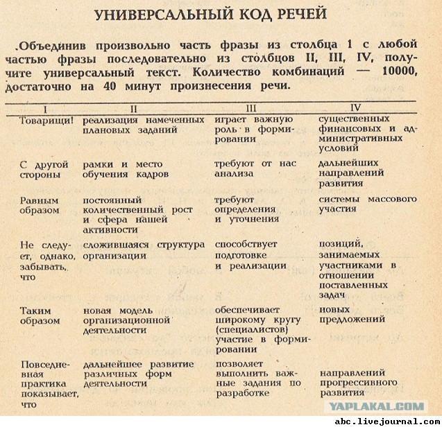 Максим Орешкин сменил Алексея Улюкаева на посту главы МЭР