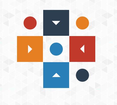 мультик головоломка смотреть онлайн бесплатно