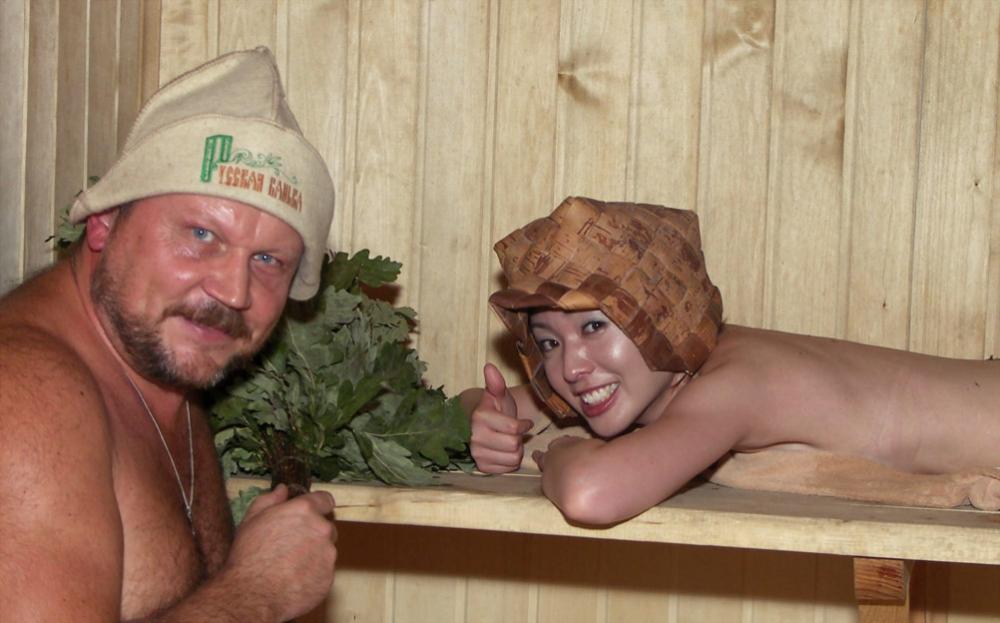 Смешные картинки баня шашлык, такое