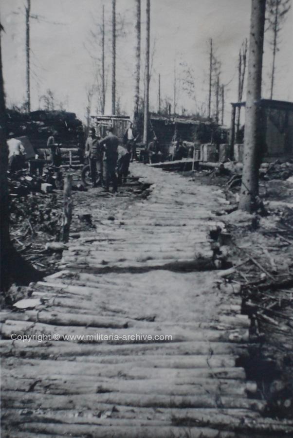 факты взяты поселок синявино фотографии архивные кондитерское искусство