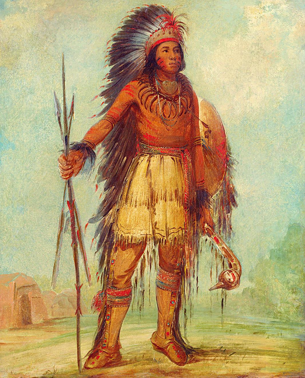 словами, картинки про индейцев южной америки свободой