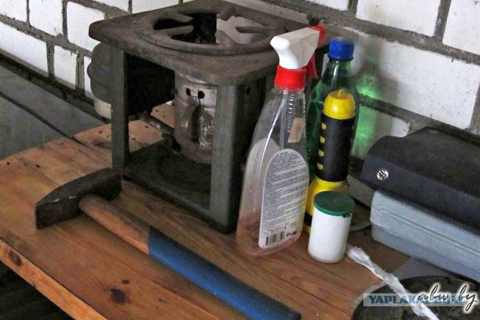 Как я сосала в гараже фото 437-915