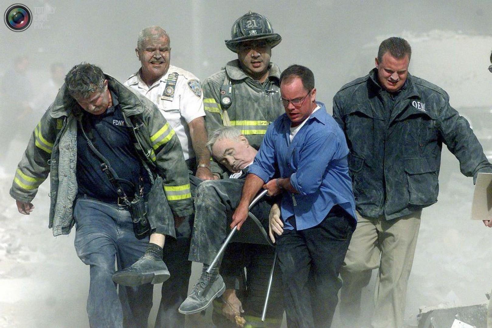 911 bodies found - 990×662