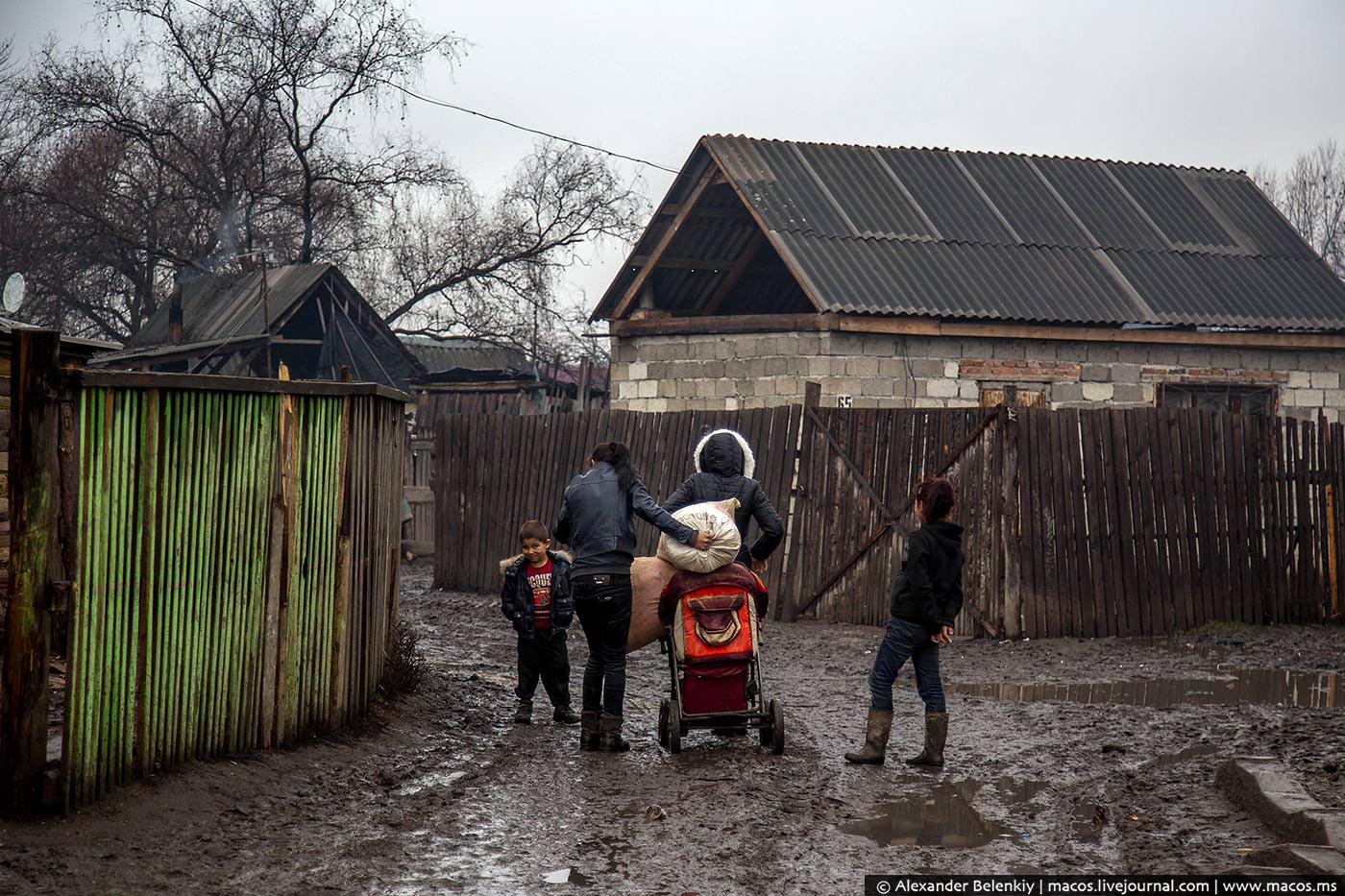 Цыганские фото в г торжке девушек