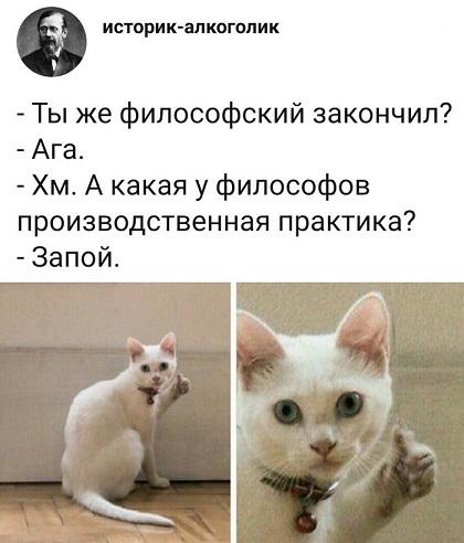 https://s00.yaplakal.com/pics/pics_original/4/0/3/13252304.jpg