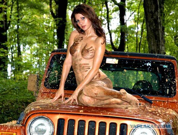 sexy-naked-girls-in-jeep-busty-ebony-sexy-nude-babe