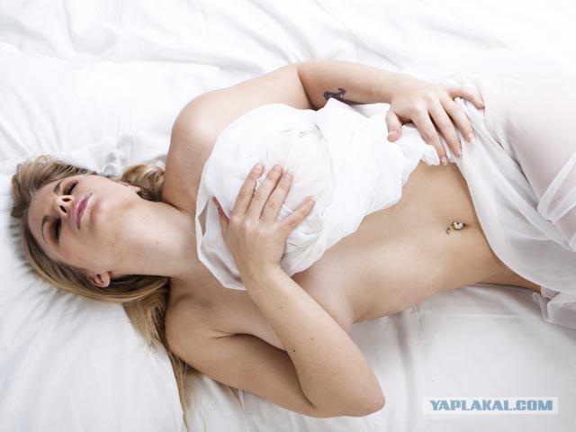 оргазм от пальцев фото