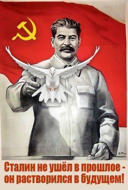 Картинки со сталиным прикольные
