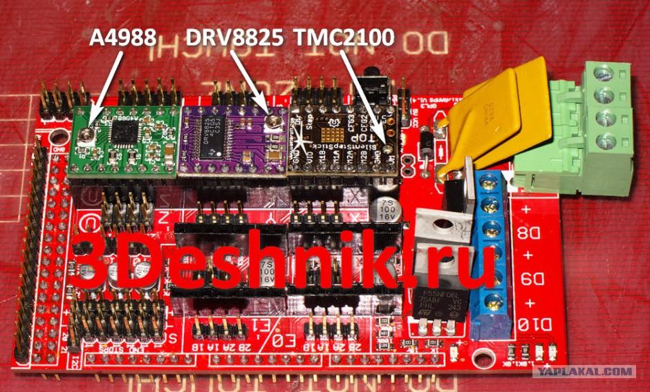 I2C Kapazitiv Sensor Modul Board