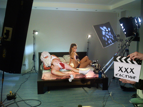 Смотреть порно со съёмочных площадок фото 89-991