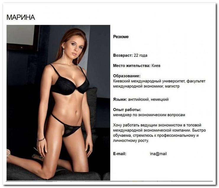 Дешевые проститутки район чертаново
