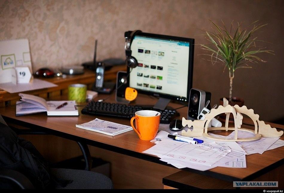 моря фото рабочего стола на работе вернуться