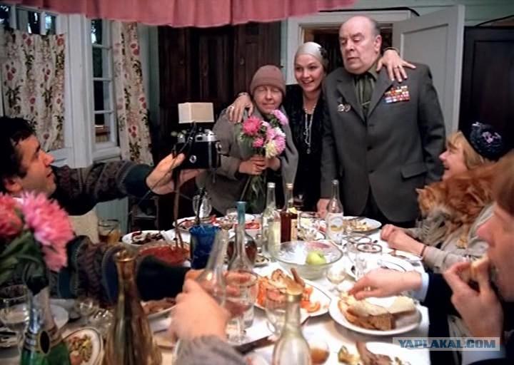 Любительское видео на свадьбе трахают свидетельницу фото 520-554