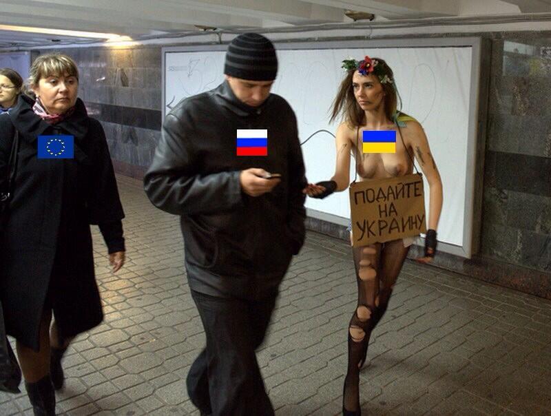 укроинские проститутки в москве