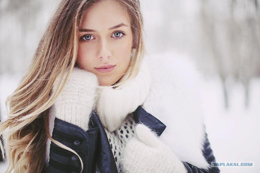 изумительная девушка супер