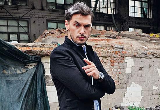 Сергей Дружко человек МЕМ которого мы не знали.